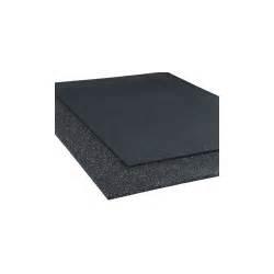 6 X 10 Rubber Mat by 3 4 Inch Rubber Mat 4x6 Ft 10 Color Fleck Rubber