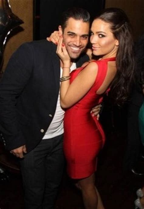 jessica parido mike shouhed engaged shahs of sunset star mike shouhed hints at upcoming