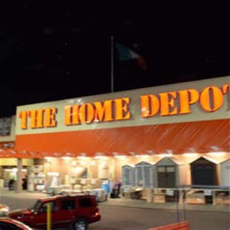 the home depot 13 reviews hardware stores av manuel