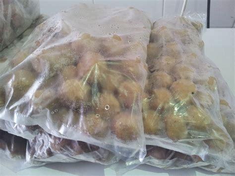 Harga Daging Sapi Fresh Frozen by Jual Tahu Bakso Frozen Surabaya 085 232 9030 93