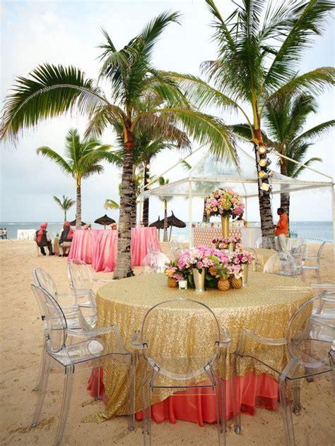 32 best Mauritius Weddings images on Pinterest   Mauritius