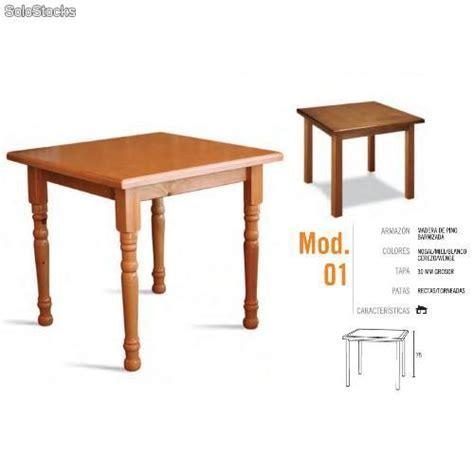 sillas para bares y restaurantes mesas y sillas para bares restaurantes cafeterias