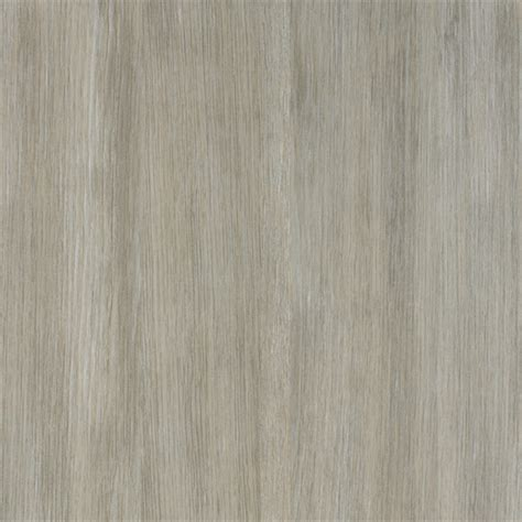 Formica Flooring Formica 8mm Elysee Laminate Flooring Bunnings Warehouse