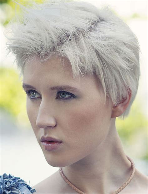 over 40 pixie pixie haircuts for women over 40 pixie hair ideas