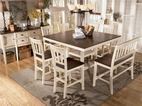 havertys dining room sets dining room 2016 havertys dining room sets design