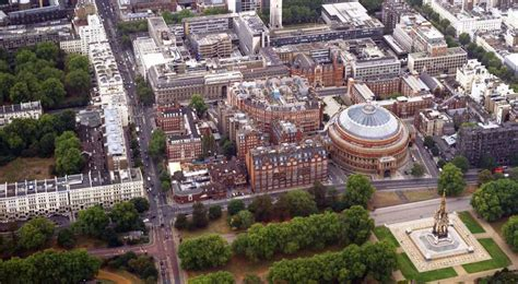 Mba Ranking Imperial College by Imperial College Cuses Ranking Courses Admission