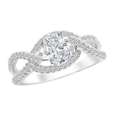 Big Rings by Pictures Of Big Rings Wedding Promise