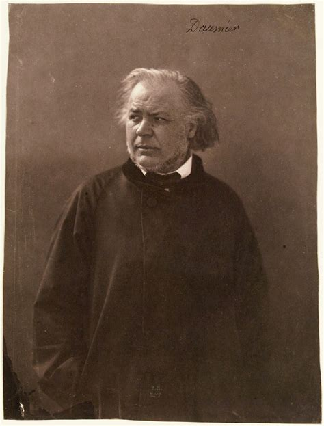 the great nadar the the great nadar mementos from a famous french photographer
