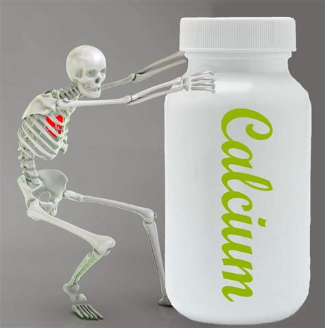 manfaat kalsium bagi tubuh  segala usia manfaatcoid