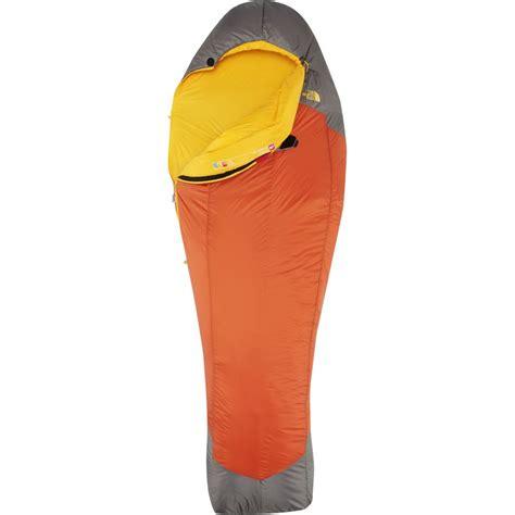 Dijamin Lynx Bag In Bag 5 In 1 5 Pcs Motif A Travel Organizer Bag up to 70 steep cheap