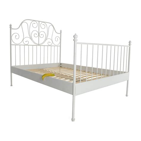 ikea full size beds fjellse bed frame fulldouble ikea ikea ikea full size