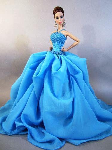 best 25 barbie doll accessories ideas only on pinterest blue barbie dresses www pixshark com images galleries