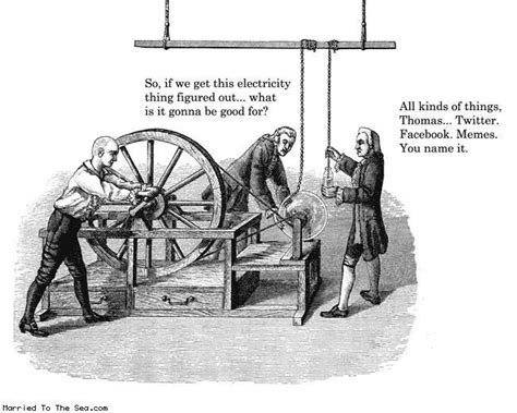 electrical humor images  pinterest ha ha