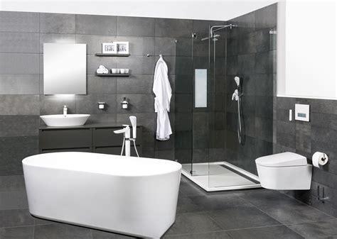 bestel nu het gratis keuken en badkamer inspiratieboek badkamer norma grando keukens bad