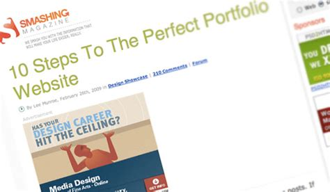 graphic design folio layout teach yourself graphic design a self study course outline
