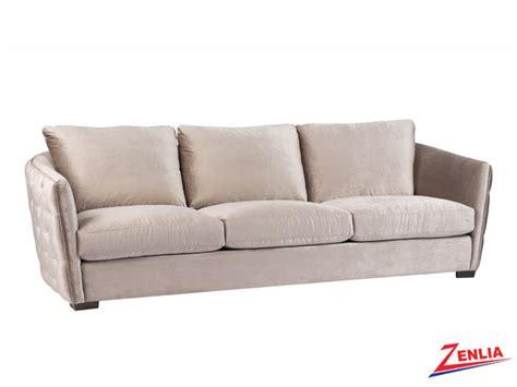 Custom Made Leather Sofas by Diam Sofa Custom Designer Fabric Leather Sofas