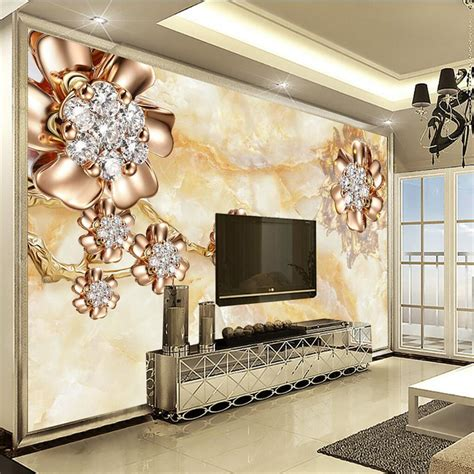 wallpaper for wall decor price compare prices on printed wall panels online shopping buy