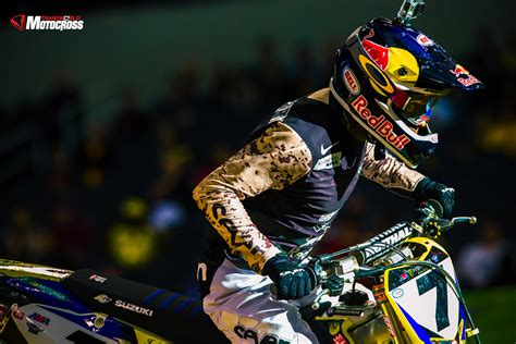 motocross racing 2014 2014 arlington sx wallpapers transworld motocross