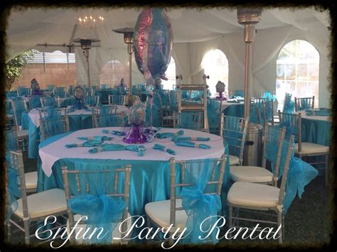 themed party equipment hire o jpg