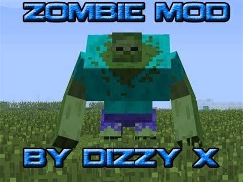 mods in minecraft xbox one edition minecraft xbox 360 edition massive zombie mods spawn