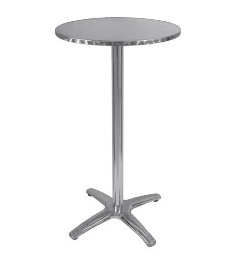 tavolo bar alto noleggio tavoli tavoli bar alto