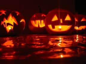 halloween origins the origin of halloween halloween s story of origin