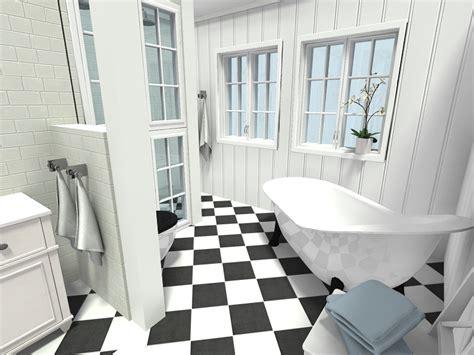 online bathroom designer bathroom ideas roomsketcher