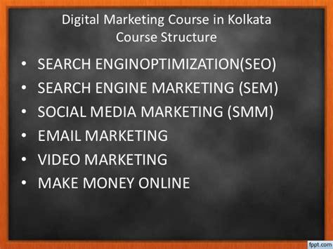Distance Mba Course In Kolkata by Best Digital Marketing Institute In Kolkata
