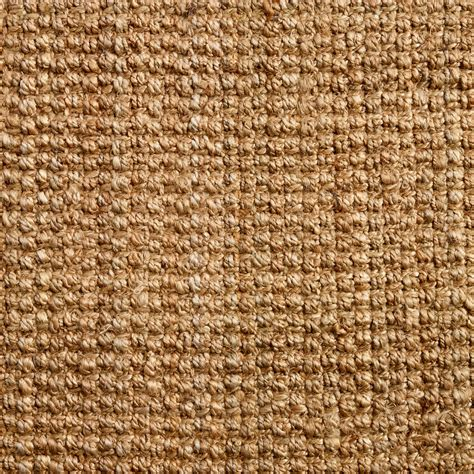 Flooring Rugs Reclaimed Leather Jute Rug And Jute Rug Jute Rugs