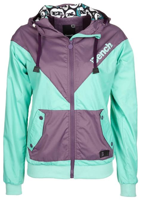 purple bench jacket best 25 bench clothing ideas on pinterest laundry