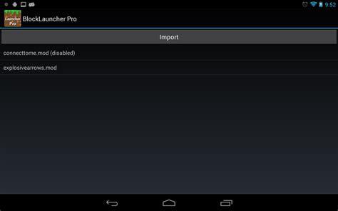 blocklauncher pro apk скачать blocklauncher pro на андроид бесплатно версия apk 1 11 4