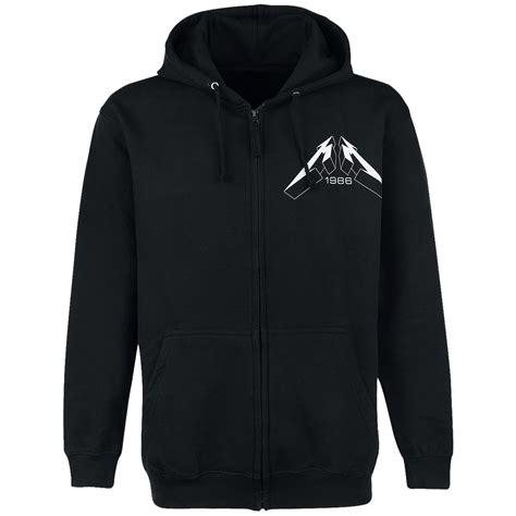 Hoodie Zipper Metalica Cloth official metallica hoody hoodie mop master of puppets zip all sizes ebay