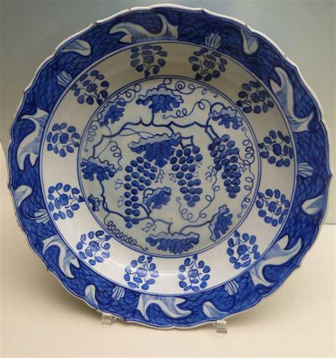 ottoman ceramics file ming influenced ottoman pottery p1000567 jpg