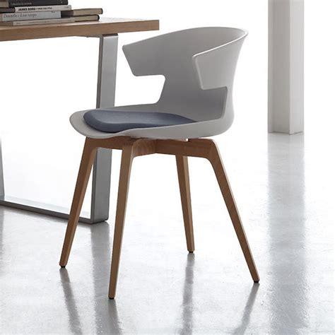 Stuhl Wei 223 Holz G 252 Nstig Deutsche Dekor 2017 Kaufen