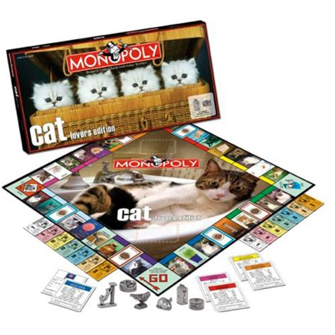 themes of monopoly board games 5 weirdest monopoly editions life death prizes