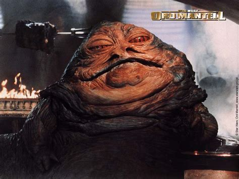 Jabba The Hutte by 48 Best Jabba The Hutt Images On Wars