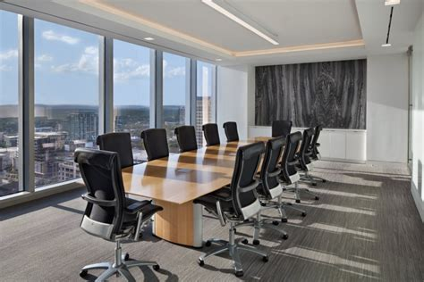 white conference room table 21 conference room designs decorating ideas design
