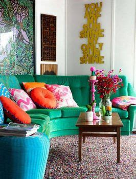 como decorar sala color verde ideas para decorar salas en color verde