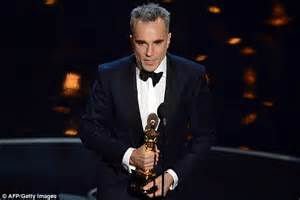 film oscar best actor oscars 2013 daniel day lewis makes history with third