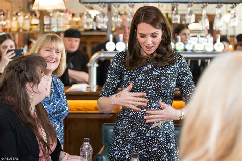 kate middleton tattoo prince william and kate middleton visit sunderland daily
