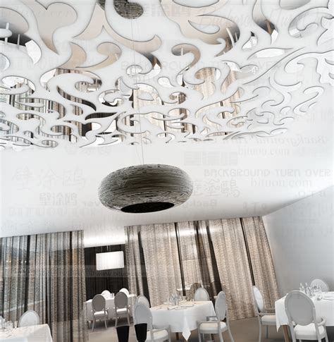 Stickers For Ceiling by Ceiling Decals Reviews Shopping Reviews On