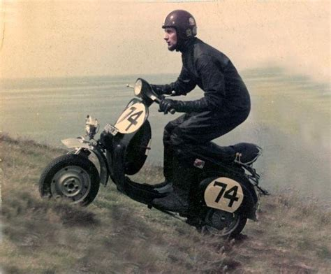 modifikasi vespa offroad 25 best ideas about road scooter on