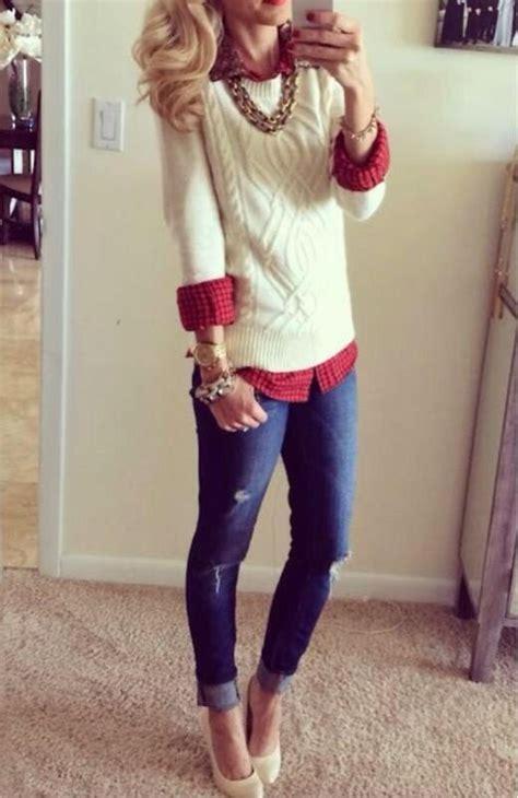 christmas costume ideas for teen girls rainbows fairydust blogmas day 6 christmas outfits