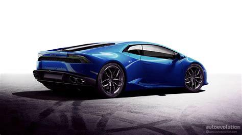 Lamborghini Huracan Colors Lamborghini Huracan Colors 2017 Ototrends Net