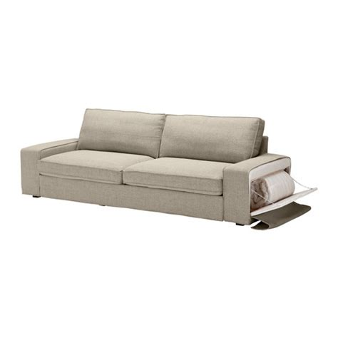 ikea sofa quality high quality bed sofa ikea 6 ikea kivik sofa bed