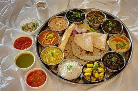 india 28 traditional recipes for breakfast lunch dinner dessert snacks volume 2 books 29 amazing thalis from the 29 indian states