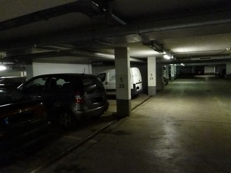 garage miten coswig garage mieten omicroner garagen