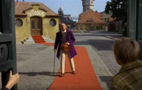 gene wilder boat scene 19 fascinating behind the scenes facts about quot willy wonka