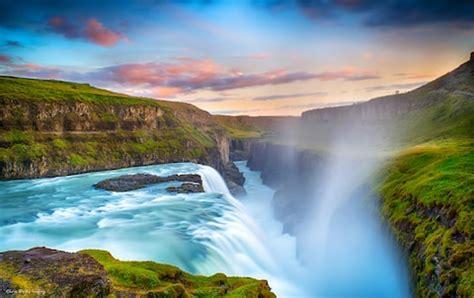 worlds   beautiful waterfalls