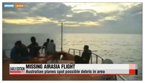 airasia web version bizarre chinese forum posts may have predicted doomed